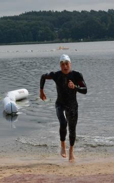2014 Triathlon Gdynia-Chodziez 306