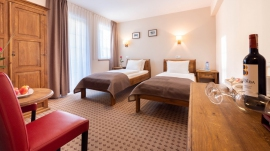 204184_hotel_biathlon_jakuszyce_szklarska_poreba_5