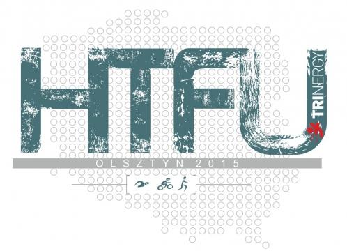 projekt_htfu-akceptowany-3